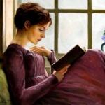 avatar Le Boudoir des livres