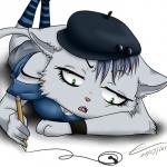 avatar Aglaya