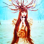avatar stellarium
