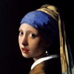 avatar nolwenn11111