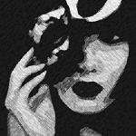 avatar Believinginfreedom