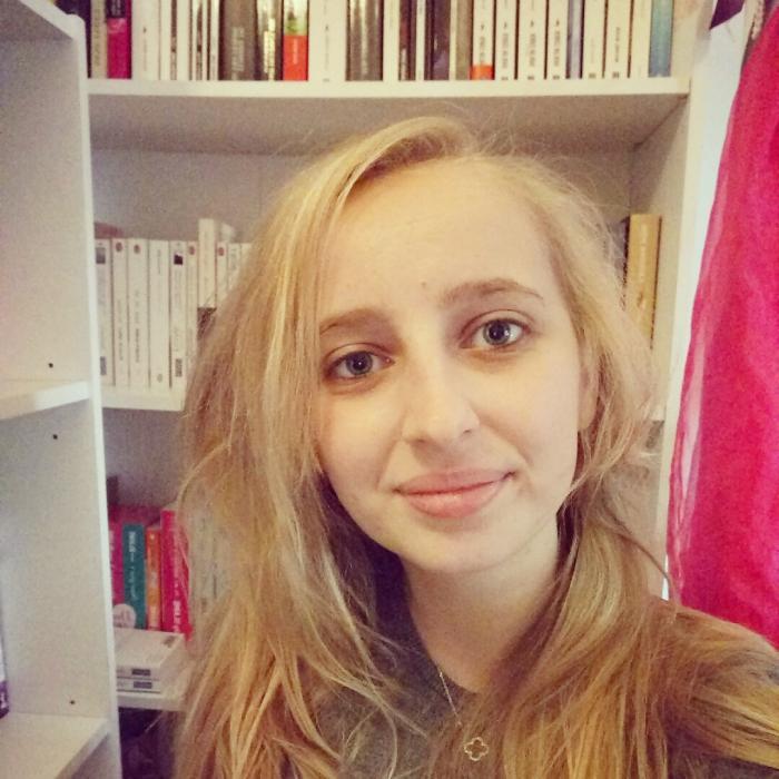 avatar fan_de_livres