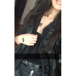 avatar Liza U