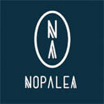 avatar NOPALEA