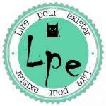 avatar Lirepourexister
