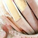 avatar Lélé Books
