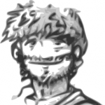 avatar Mansuz