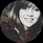 avatar ConstanceGrs