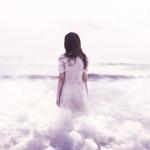avatar La Romance des Anges