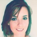 avatar Alex-Sandra