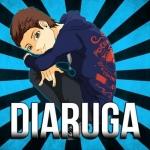 avatar Diaruga