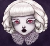 avatar Holy Spleen