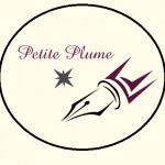 avatar Petite Plume