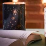 avatar BooksAndTeas