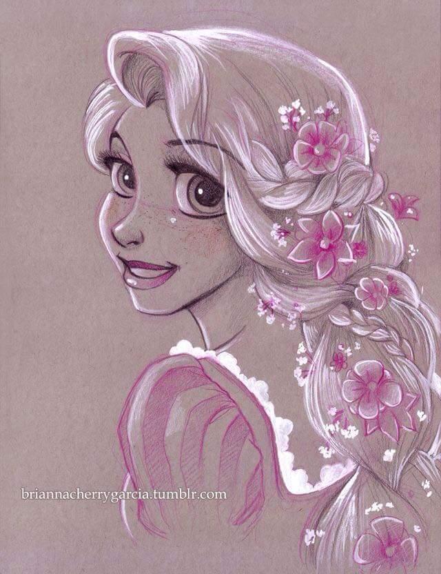 avatar Alex B.