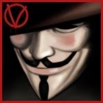 avatar Theorinn