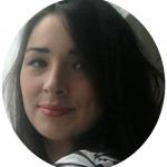 avatar Jehia
