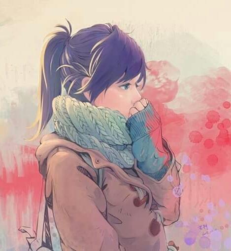 avatar tomo-chan