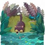 avatar Plume de Soie