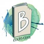 avatar Bookivores