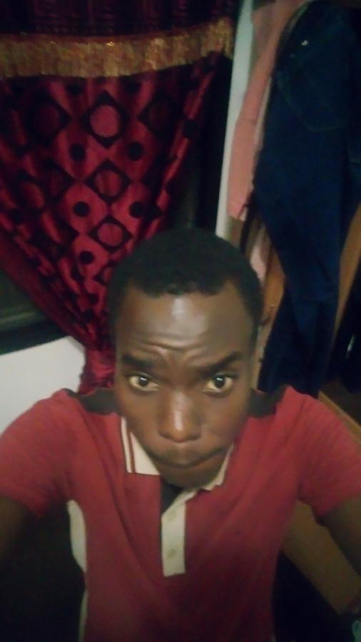 avatar FatahAlbahri