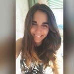 avatar Justine_06