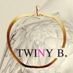 avatar Twiny.B