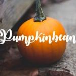avatar AlicePumpkin