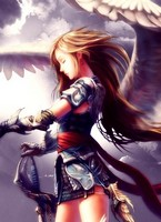 avatar Lexaelle
