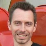 avatar FXC
