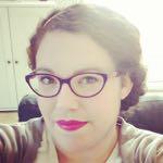 avatar Bookinwoman