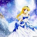 avatar darlene008