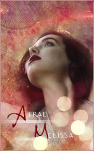 avatar Afrae
