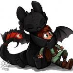 avatar Laety