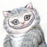 avatar sakura16