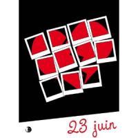 avatar sev62330