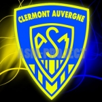 avatar chtite-mome