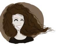 avatar LiliDrawinthecity
