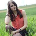 avatar Audreyy