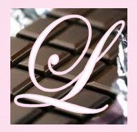 avatar litterature_et_chocolat