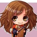 avatar hermione974