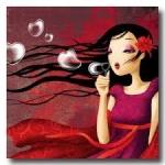 avatar Alily