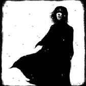 avatar Ellayne
