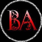 avatar Book-Addict