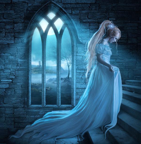 avatar laura-fantasylove