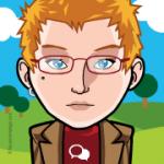 avatar ChocolatCannelle