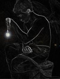 avatar Ange