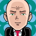avatar Chiwi