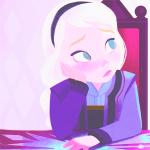 avatar Pipix