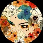 avatar Zina